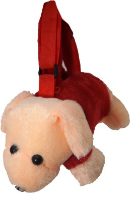 Muren Muren Plush Bag  - 9 cm