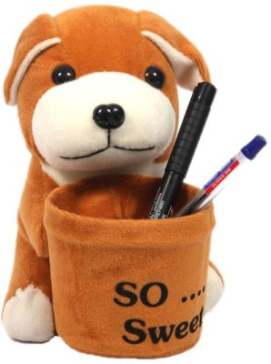 Atc Toys ATC-Toys-Soft-Cuty-Penstand  - 15 cm