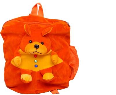 Vpra Mart Soft Bear Toy Bag  - 33 cm