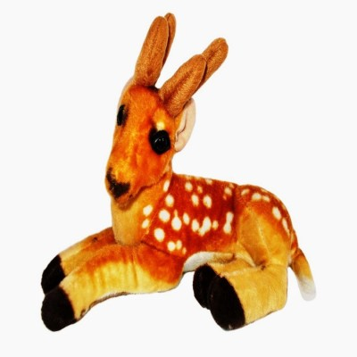 Citizen Mart Deer  - 30 cm