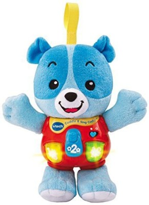 VTech Baby Cuddle and Sing Cody  - 24 inch
