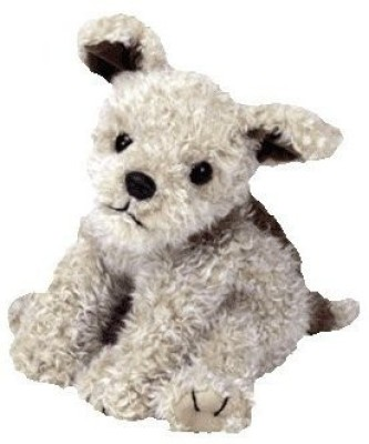Ty Inc. Ty Classic Plush Taffy The Dog