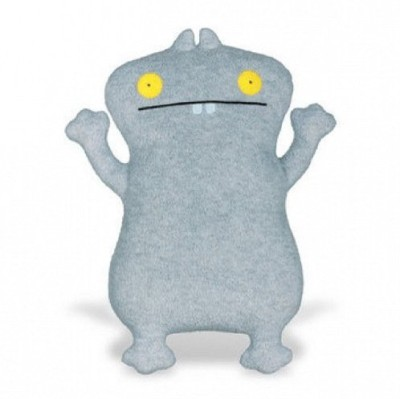 Ugly Doll Classic Babo 10021