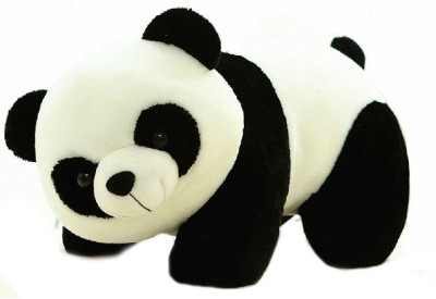 Smart Products Panda Soft toy  - 32 cm