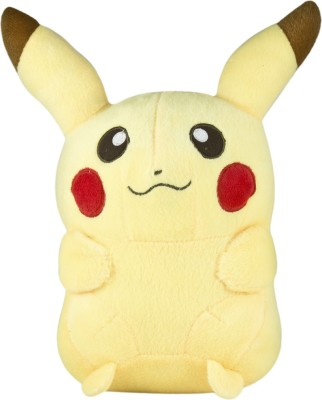 Anokhe Collections Pikachu  - 22 cm