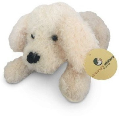 downright solutions Soft Cuddly Plush Animal Dog Excellent Gift Item