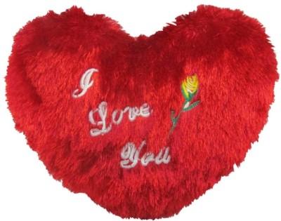 Tickles I Love You Cushion  - 30 cm