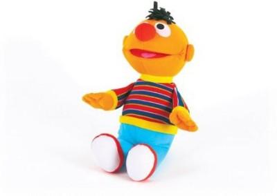 Sesame Street 12