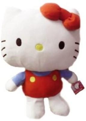 Sanrio Hello Kitty Plush 7