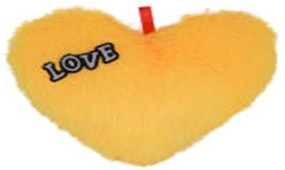 Kalras Heart  - 5 Inch
