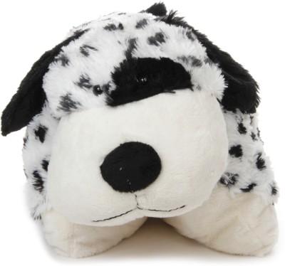 Pillow Pets Dalmatian  - 9.3 inch