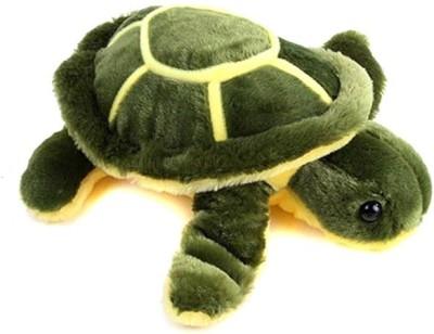 Metboll Stuff Tortoise/Metboll-127  - 12 cm