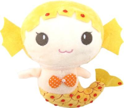 Tickles Cute Mermaid  - 20 cm
