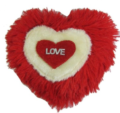 Tickles Love Heart  - 6 inch