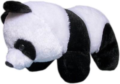 Vidya Ventures Imported Panda Toy  - 35 cm