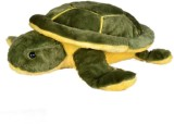 Creative Kids Stuffed Soft Tortoise-35 C...