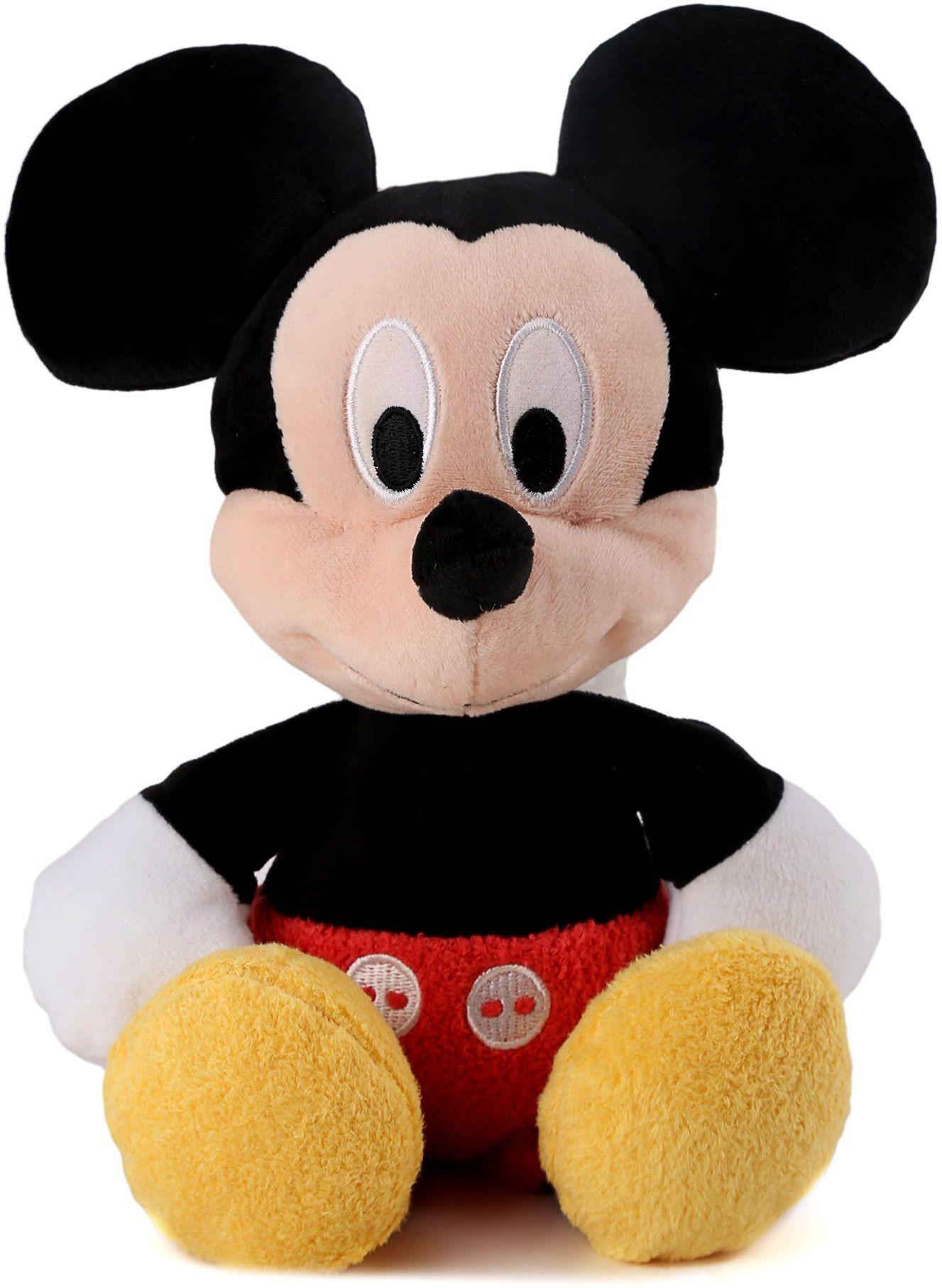Deals | Mickey Toys Disney