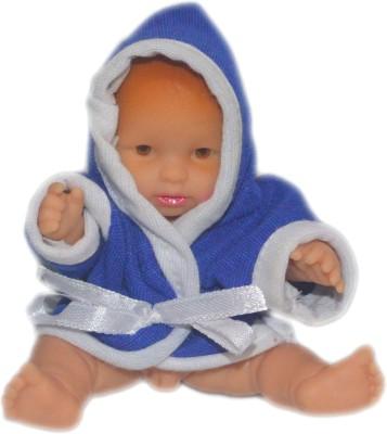 Shop4everything Baby Pingo S4  - 10 cm