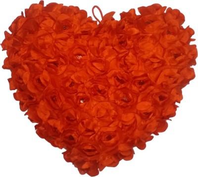 Giffi Heart-0017  - 12 inch