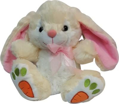 Starwalk Rabbit Plush  - 24 cm