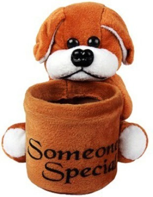 Bright deals bright deals- dog  - 6 inch