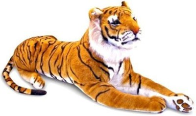 Kids Mandi Jungle Roar  - 8 inch