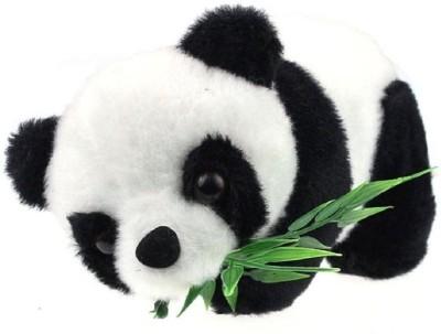 SOFTA Soft Toy Panda Bear - 26 cm  - 10