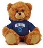 Plushland Villanova Wildcats Ncaa 8 Plus...