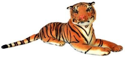 Ganpati Traders Tiger  - 50 cm