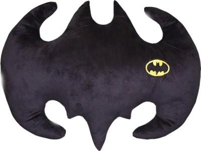 Emerge Bat man  - 26 inch