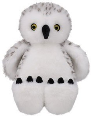 Coombs Family Farms Buildabear Workshop Turner Owltm Plush Animal