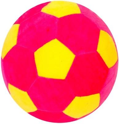 Dream Deals Multi color Ball  - 10 inch