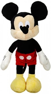 Disney Mickey Mouse  - 17 inch