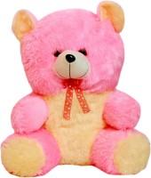 Dream Deals Multicolour Jumbo teddy  - 60 cm(Multicolour) best price on Flipkart @ Rs. 529
