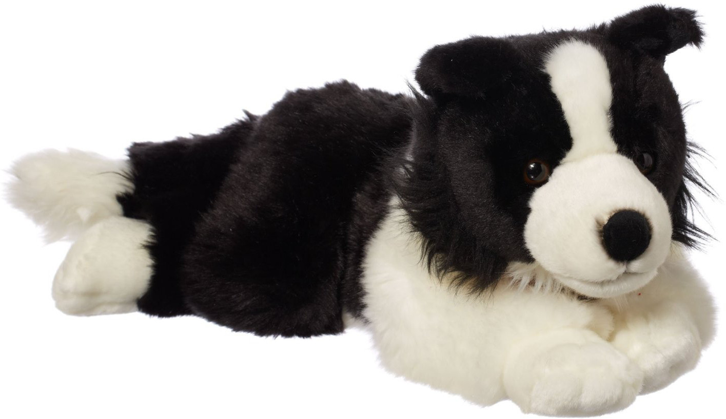 Deals - Delhi - Soft Toys <br> Teddy, Pets, Puppets...<br> Category - toys_school_supplies<br> Business - Flipkart.com