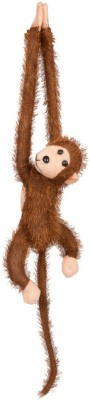 ARIP Naughty Monkey  - 12 inch