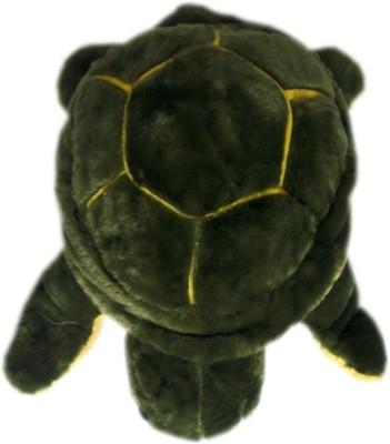 Vidya Ventures Big Tortoise  - 53 cm