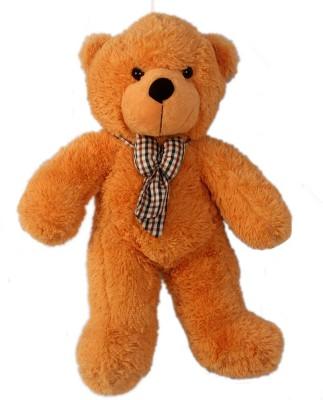 Lukluck Teddy Bear  - 27 inch