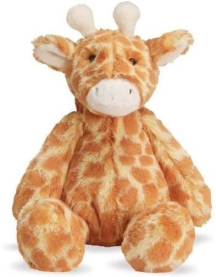 Manhattan Toy Lovelies Genna Giraffe Medium