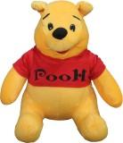Tipi Tipi Tap Soft Winnie The Pooh Bear ...