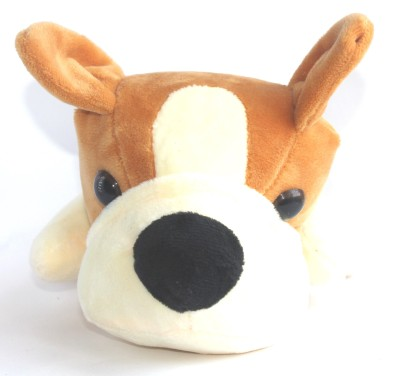 Cuddles Collections puppy  - 20 cm