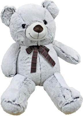 Babysid Collections Ultra Soft Teddy Bear  - 42 cm