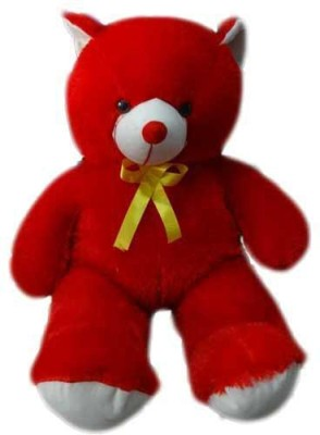 Kids Mandi Sweet Teddy  - 48 inch