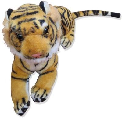 DCS Tiger  - 40 cm