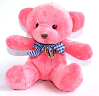 Cuddles Collections Mr.bean's teddy  - 20 cm