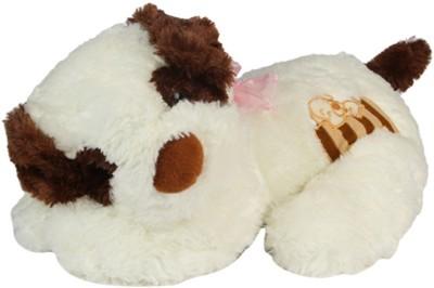 Atc Toys Soft Toys  - 45 cm