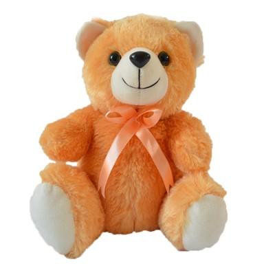 piku creations Sweet Cute Teddy  - 25 cm