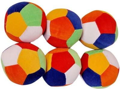 Vpra Mart Little Ringer Soft Ball  - 9 cm
