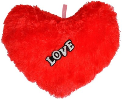 NRN TOYS Special Love Quoted Heart  - 25.5