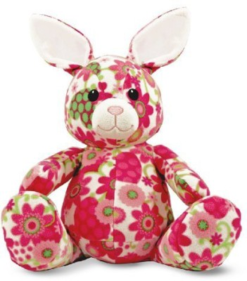 Melissa & Doug April Bunny